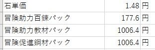 f:id:asy782:20210203174500j:plain