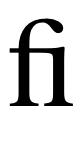 f:id:at-aka:20201120212954p:plain