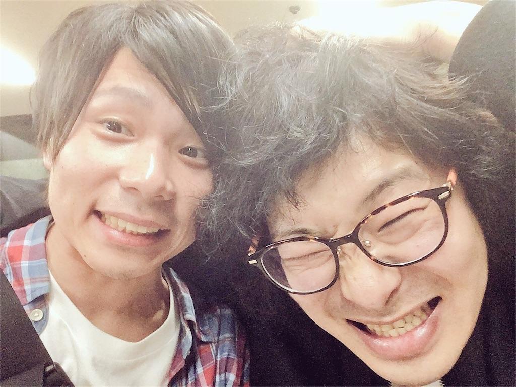f:id:at-chihiro:20170508233306j:image