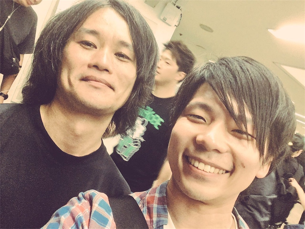 f:id:at-chihiro:20170508233319j:image