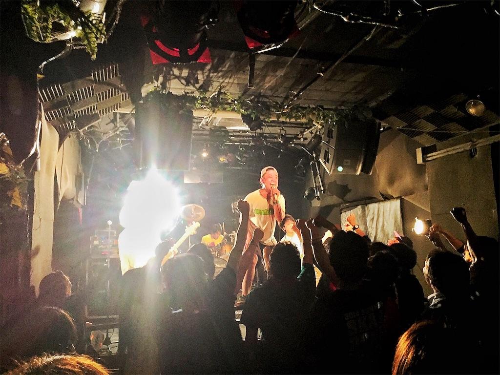 f:id:at-chihiro:20170511220450j:image
