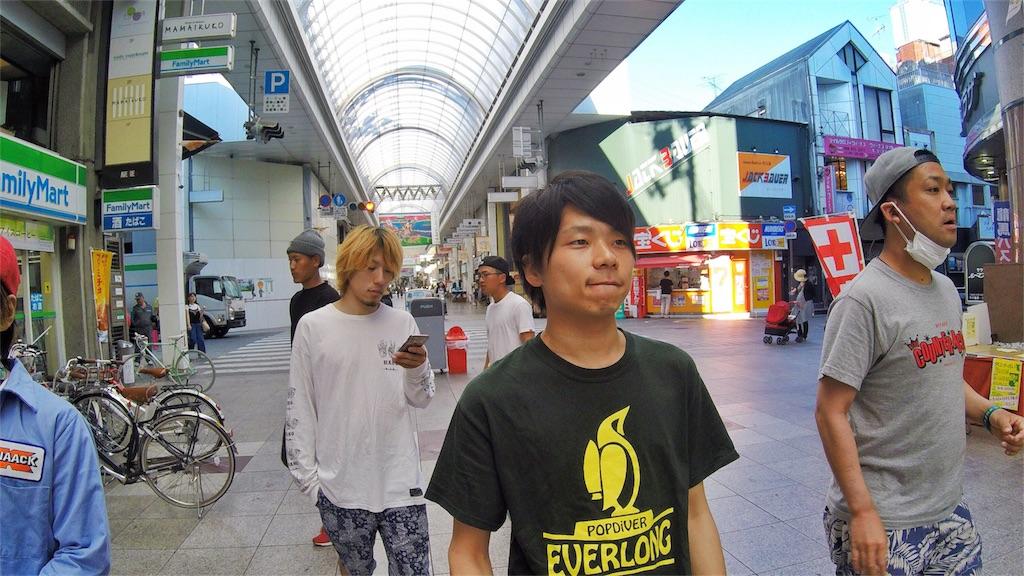 f:id:at-chihiro:20170523211706j:image