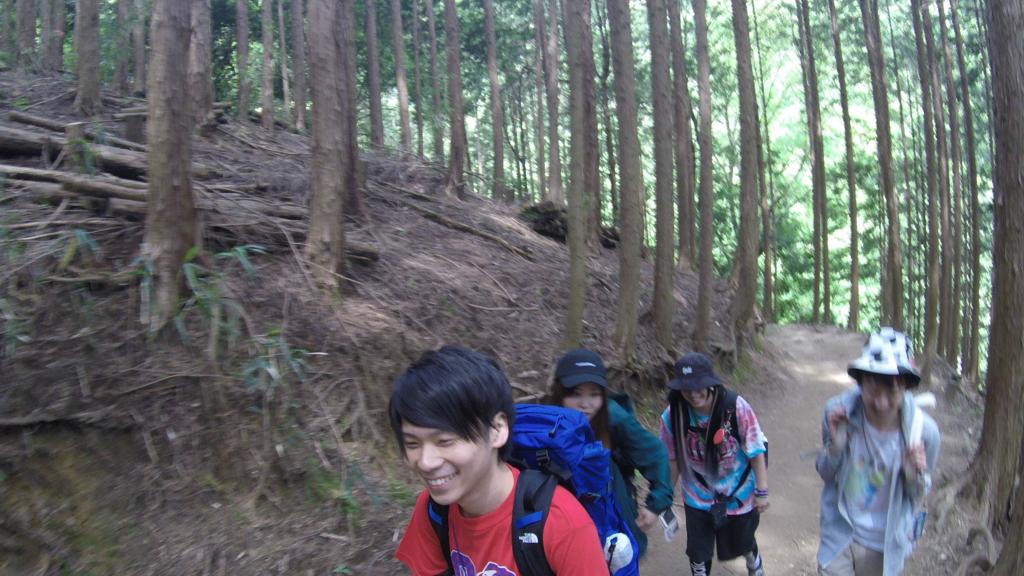 f:id:at-chihiro:20170603123901j:plain