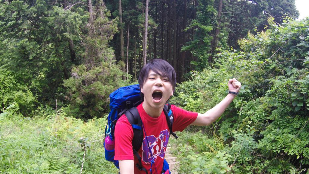 f:id:at-chihiro:20170603124002j:plain