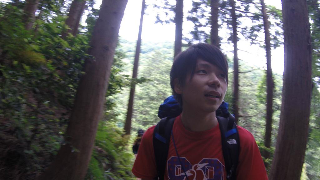 f:id:at-chihiro:20170603124045j:plain
