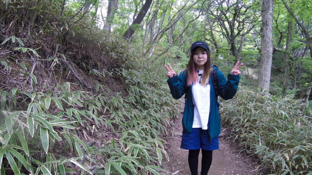 f:id:at-chihiro:20170603170028j:plain