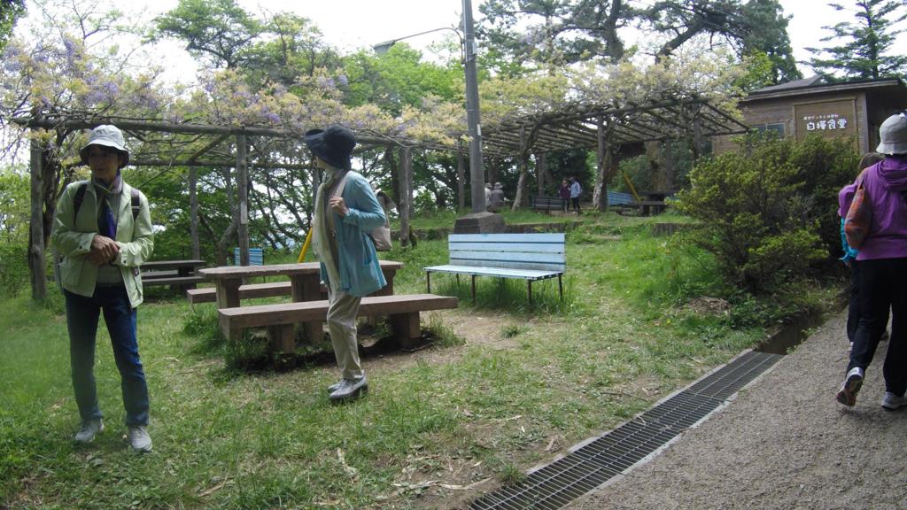 f:id:at-chihiro:20170603170218j:plain