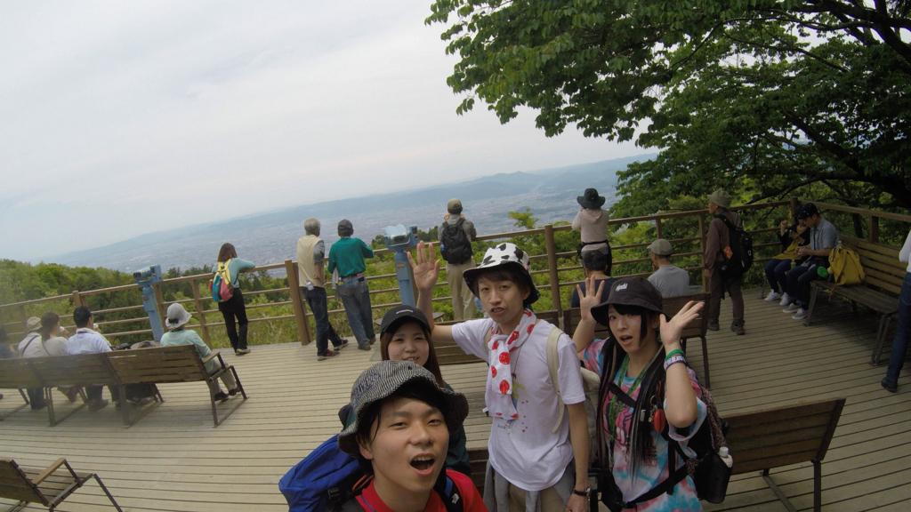 f:id:at-chihiro:20170603170300j:plain