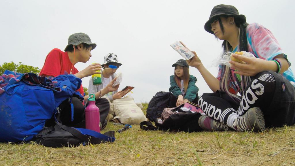 f:id:at-chihiro:20170603170503j:plain