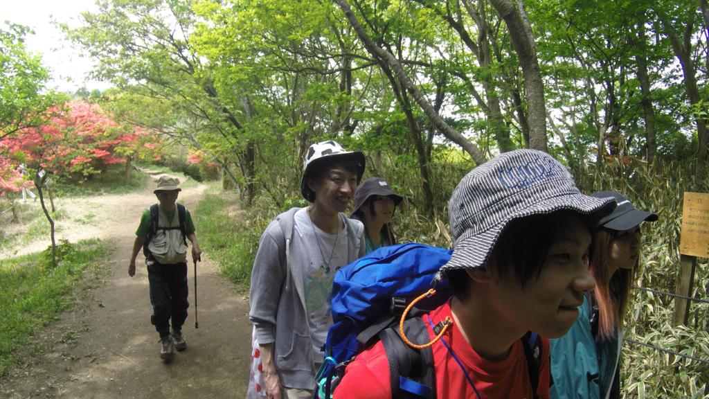 f:id:at-chihiro:20170603185656j:plain