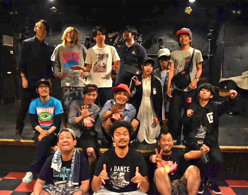 f:id:at-chihiro:20170611225442j:image