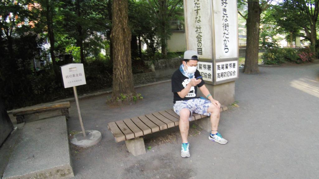 f:id:at-chihiro:20170614220450j:plain