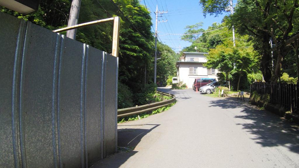 f:id:at-chihiro:20170614220530j:plain