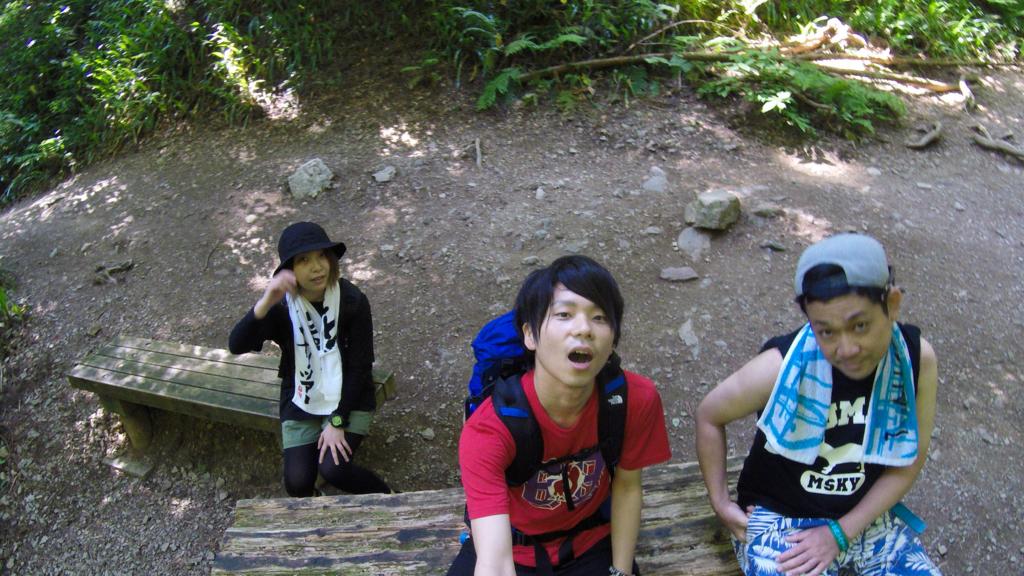 f:id:at-chihiro:20170614220856j:plain