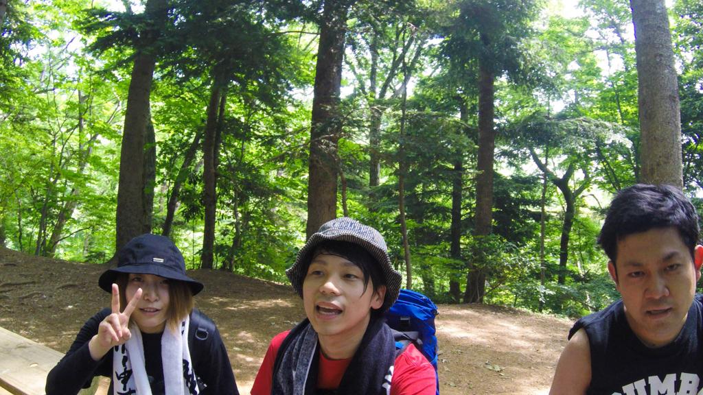 f:id:at-chihiro:20170614221233j:plain