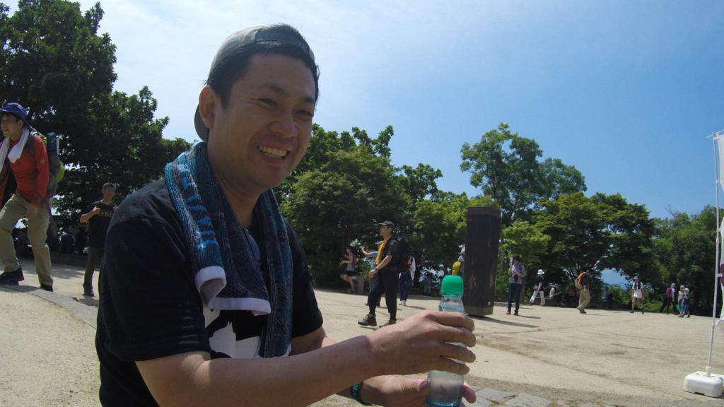 f:id:at-chihiro:20170614221543j:plain