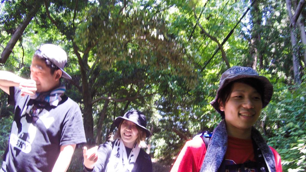 f:id:at-chihiro:20170614221737j:plain