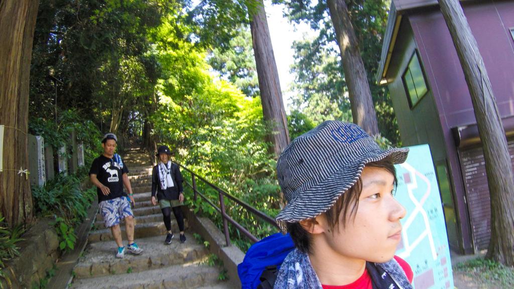f:id:at-chihiro:20170614221846j:plain