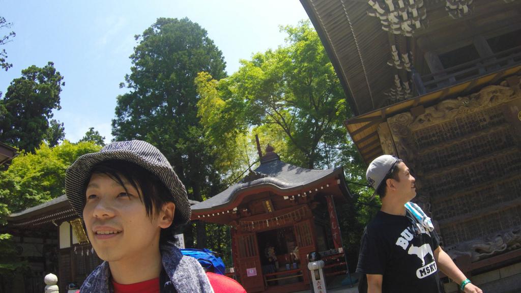 f:id:at-chihiro:20170614221915j:plain