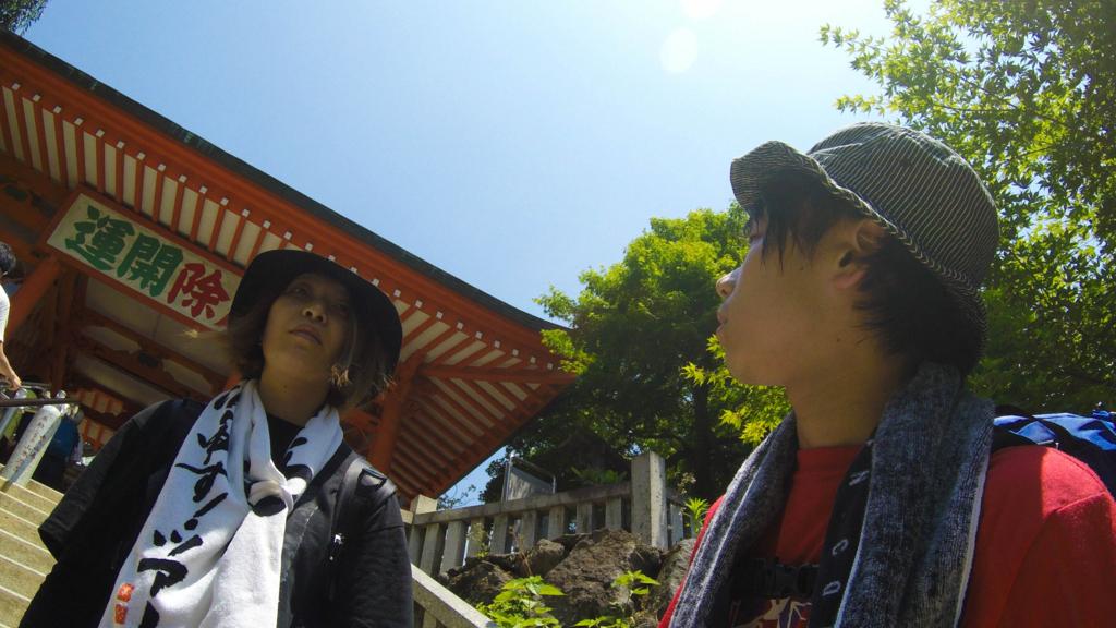 f:id:at-chihiro:20170614222015j:plain