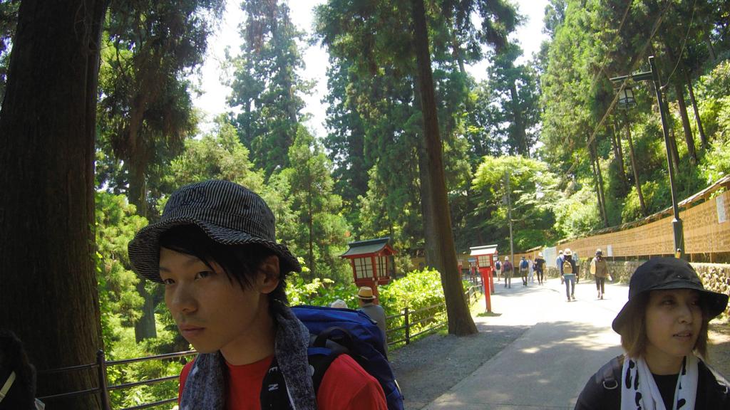 f:id:at-chihiro:20170614222038j:plain