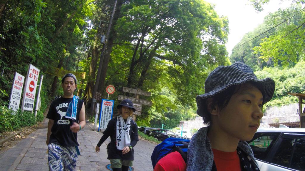f:id:at-chihiro:20170614222402j:plain
