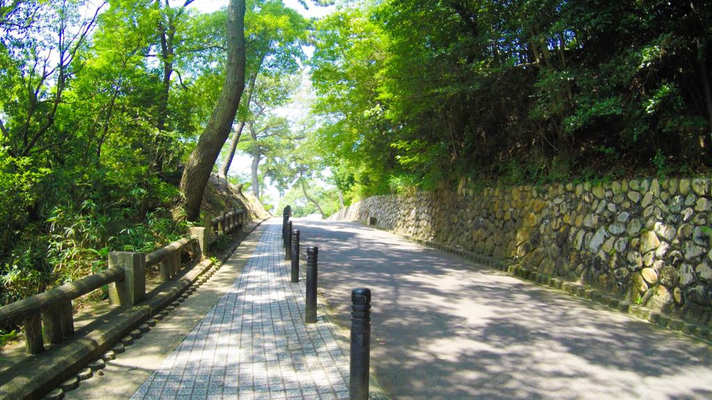 f:id:at-chihiro:20170727012944j:plain