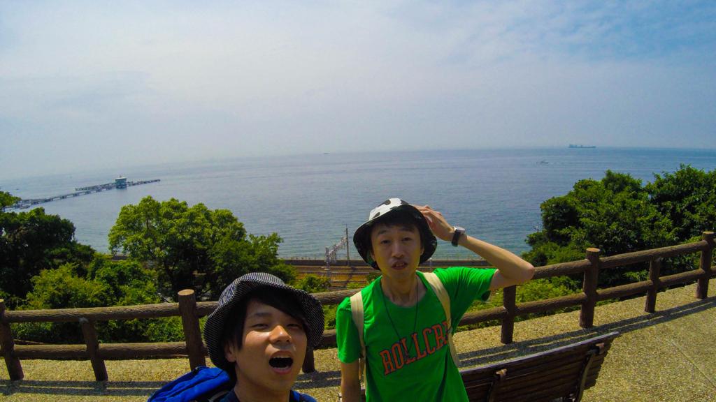 f:id:at-chihiro:20170727013023j:plain