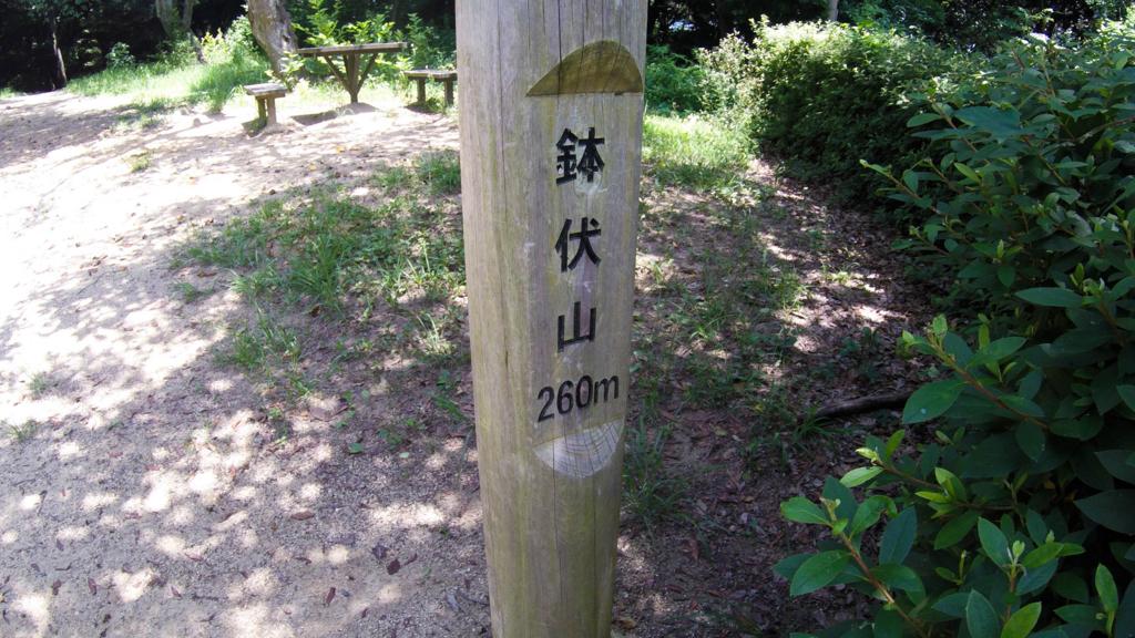 f:id:at-chihiro:20170727013147j:plain