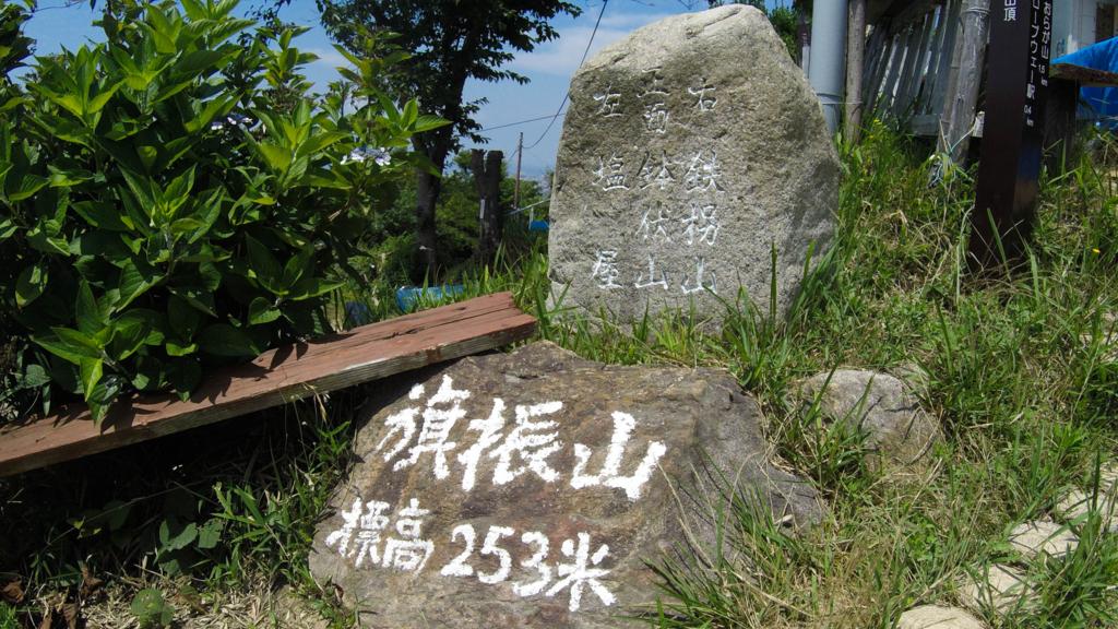 f:id:at-chihiro:20170727013225j:plain