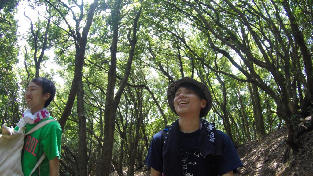 f:id:at-chihiro:20170727013407j:plain