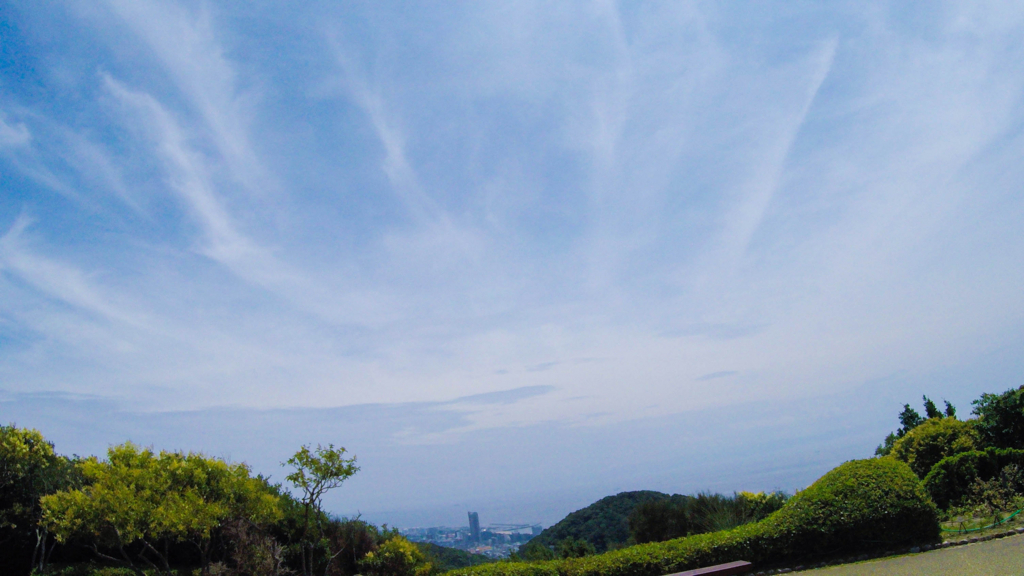 f:id:at-chihiro:20170727013457j:plain