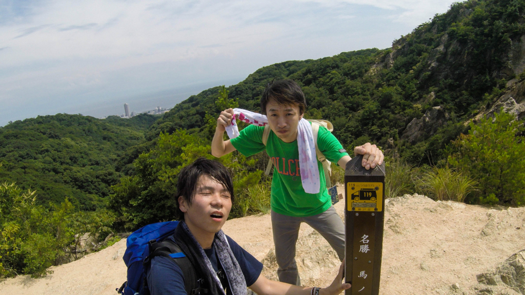 f:id:at-chihiro:20170727014354j:plain