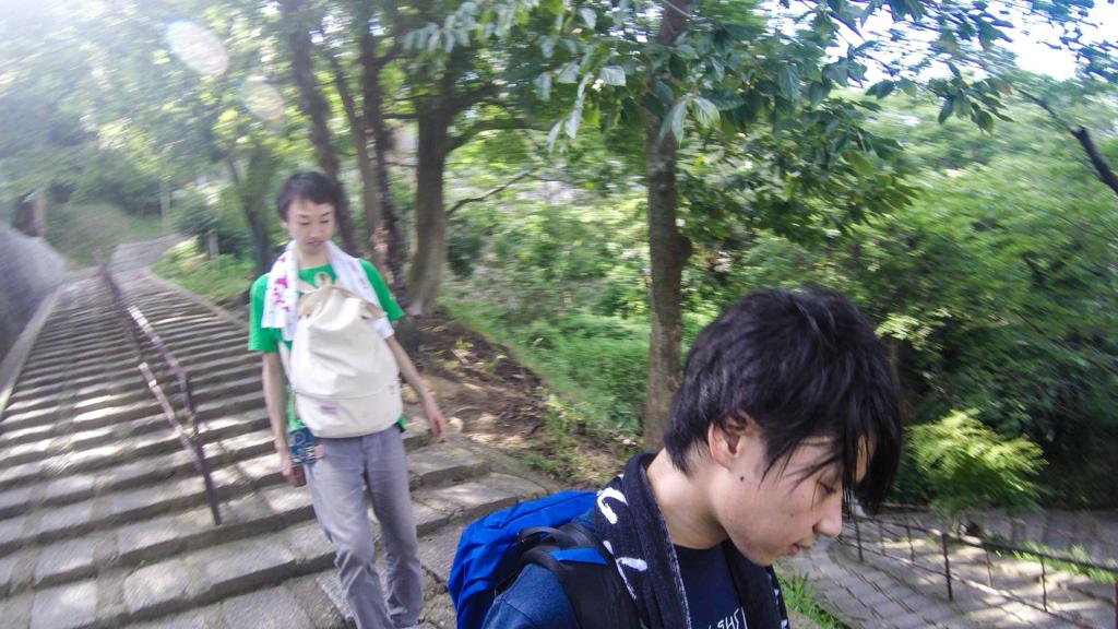 f:id:at-chihiro:20170727014732j:plain