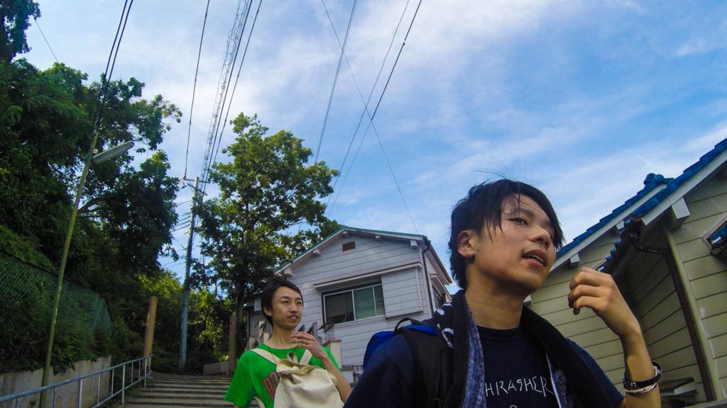 f:id:at-chihiro:20170727014741j:plain