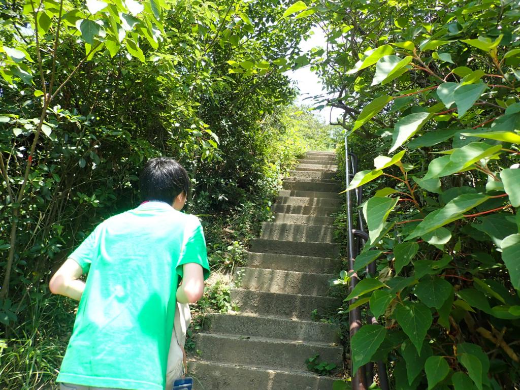 f:id:at-chihiro:20170727015153j:plain