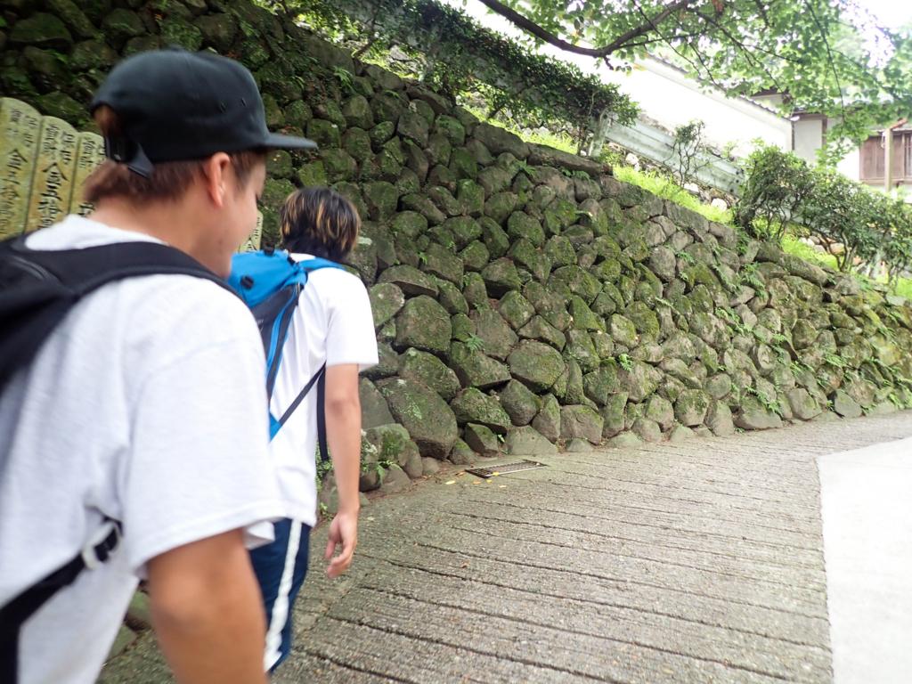 f:id:at-chihiro:20170821052337j:plain