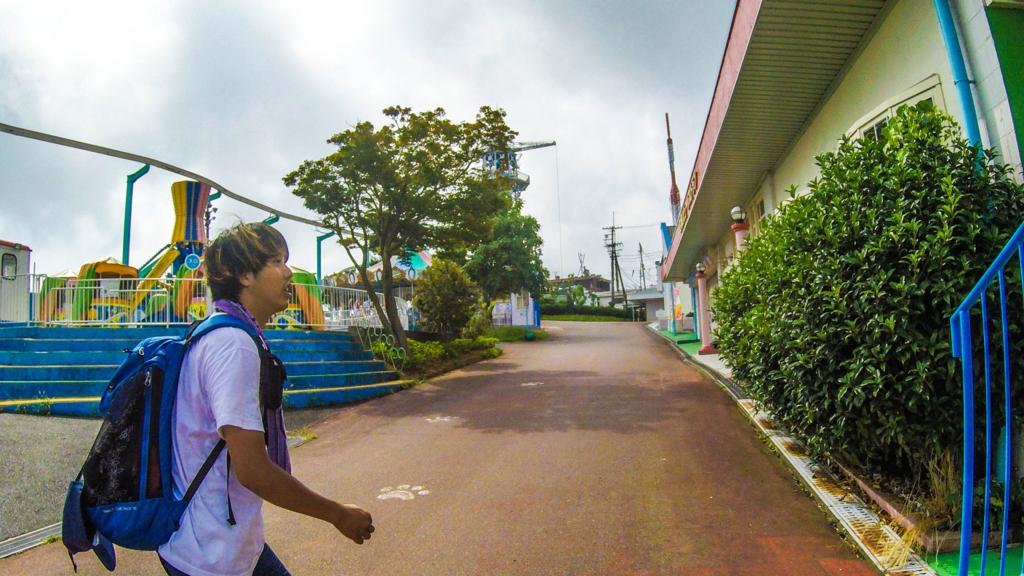 f:id:at-chihiro:20170821053333j:plain