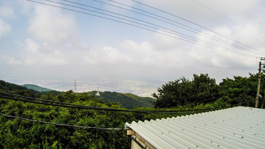 f:id:at-chihiro:20170821053357j:plain