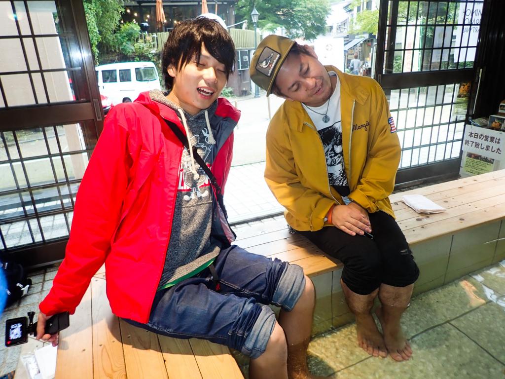 f:id:at-chihiro:20171026193358j:plain