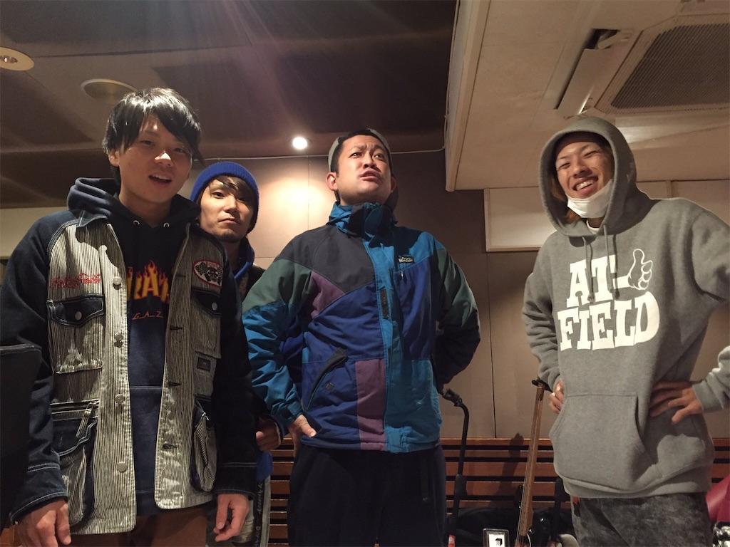 f:id:at-chihiro:20171031225558j:image