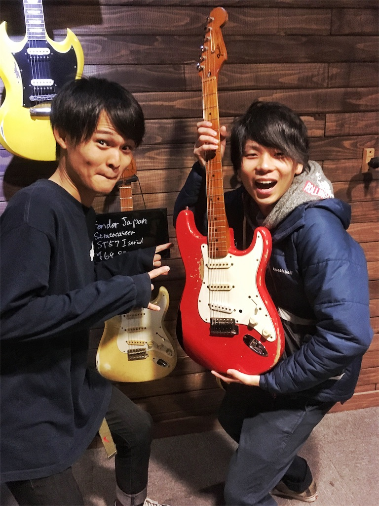 f:id:at-chihiro:20171123195905j:plain