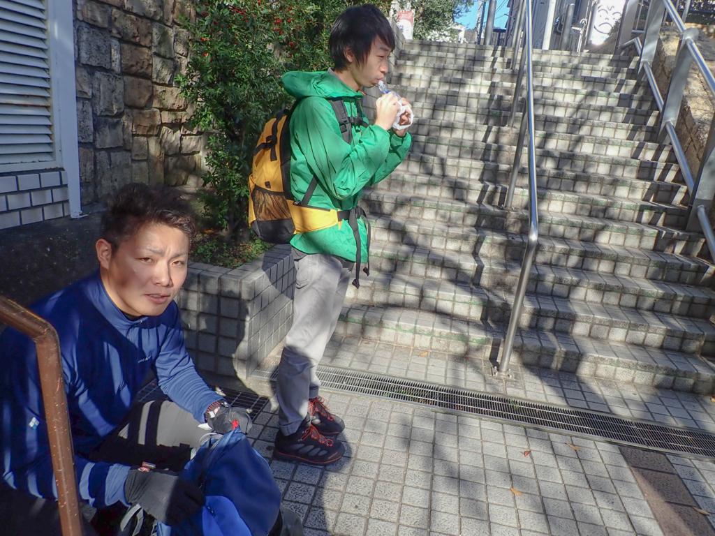 f:id:at-chihiro:20171125075656j:plain