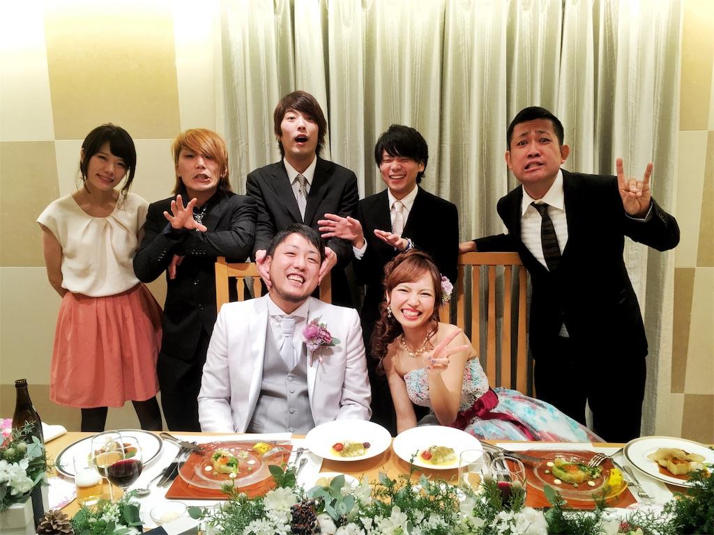 f:id:at-chihiro:20171231013252j:image