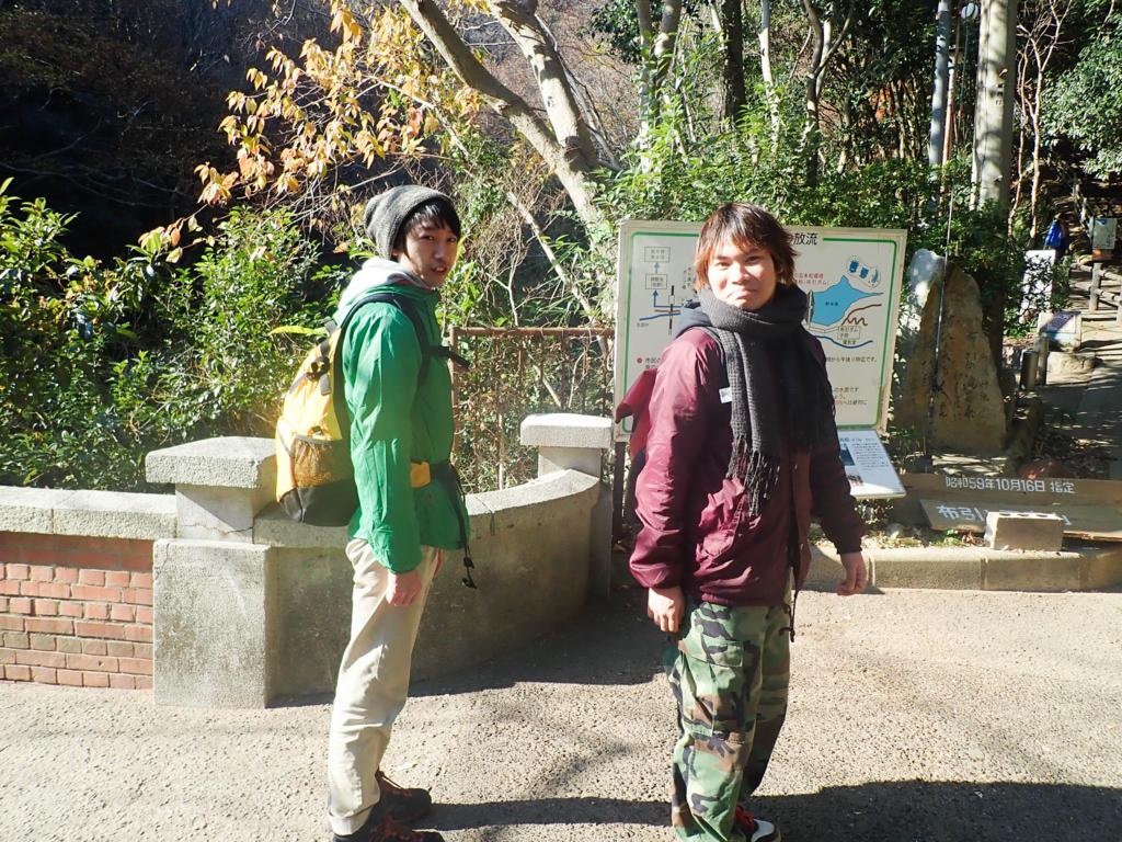 f:id:at-chihiro:20180114191202j:plain