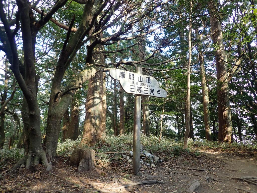 f:id:at-chihiro:20180114192324j:plain