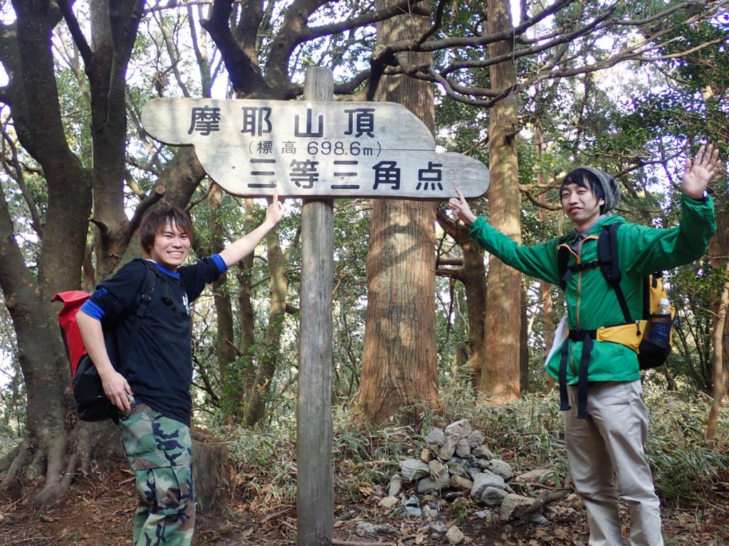 f:id:at-chihiro:20180114192402j:plain