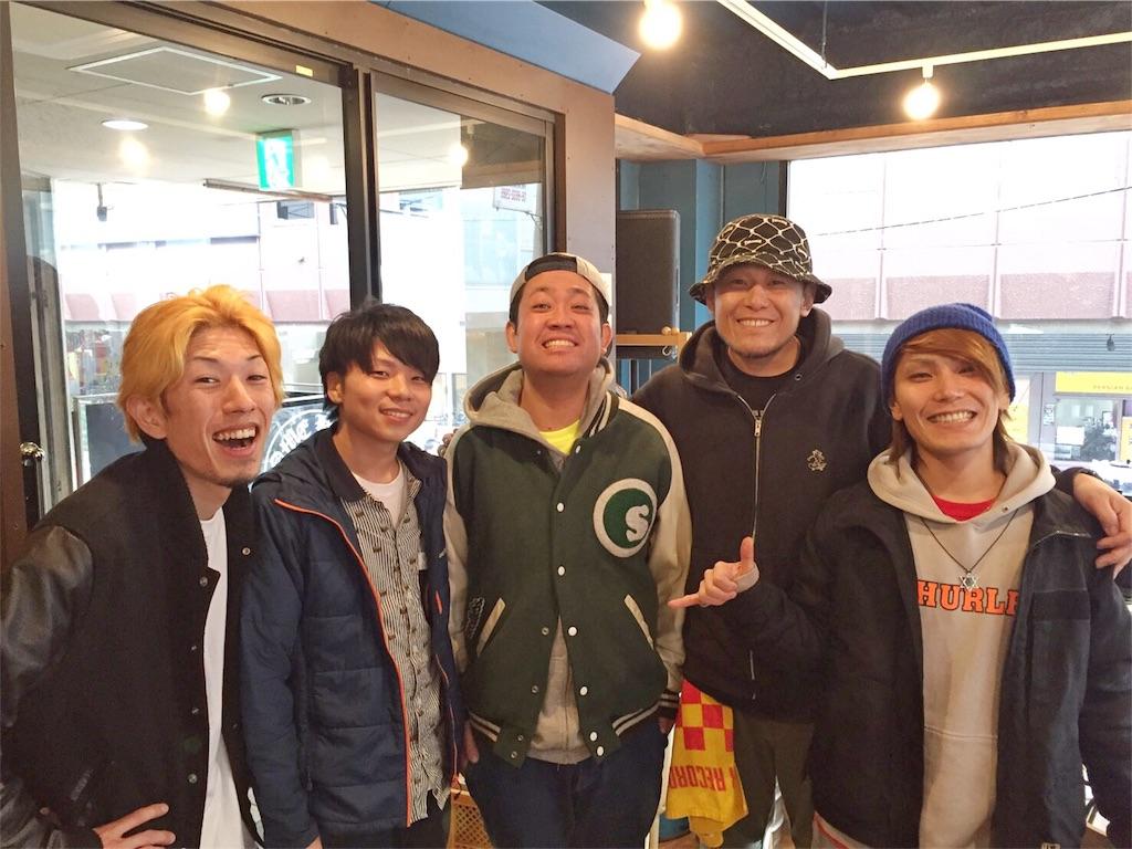 f:id:at-chihiro:20180128150230j:image