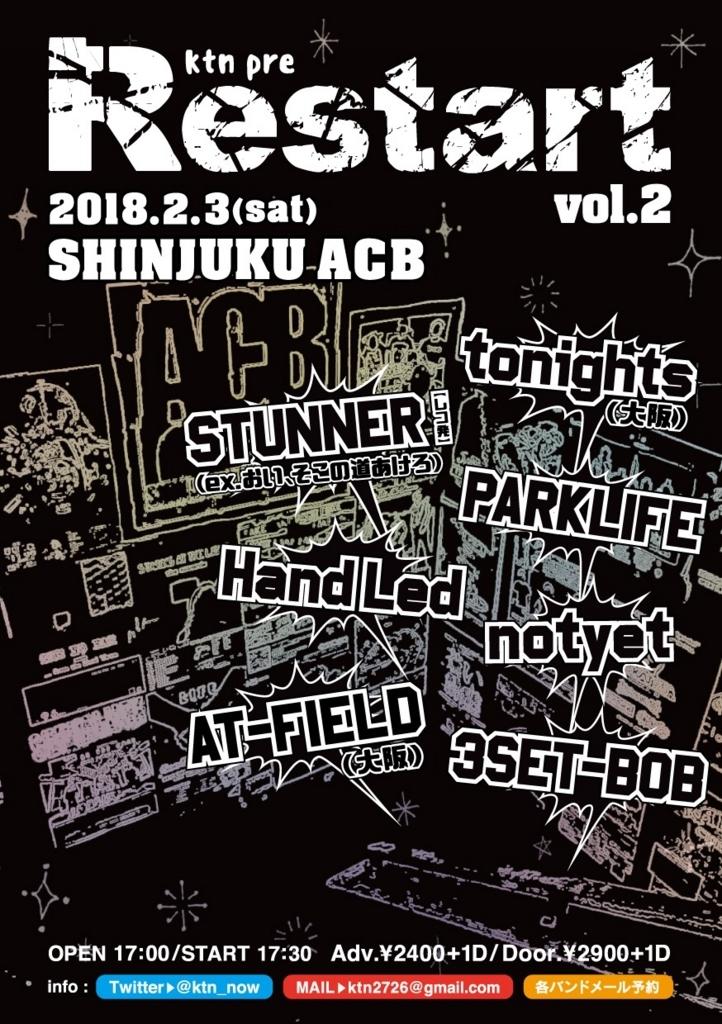 f:id:at-chihiro:20180128223421j:plain