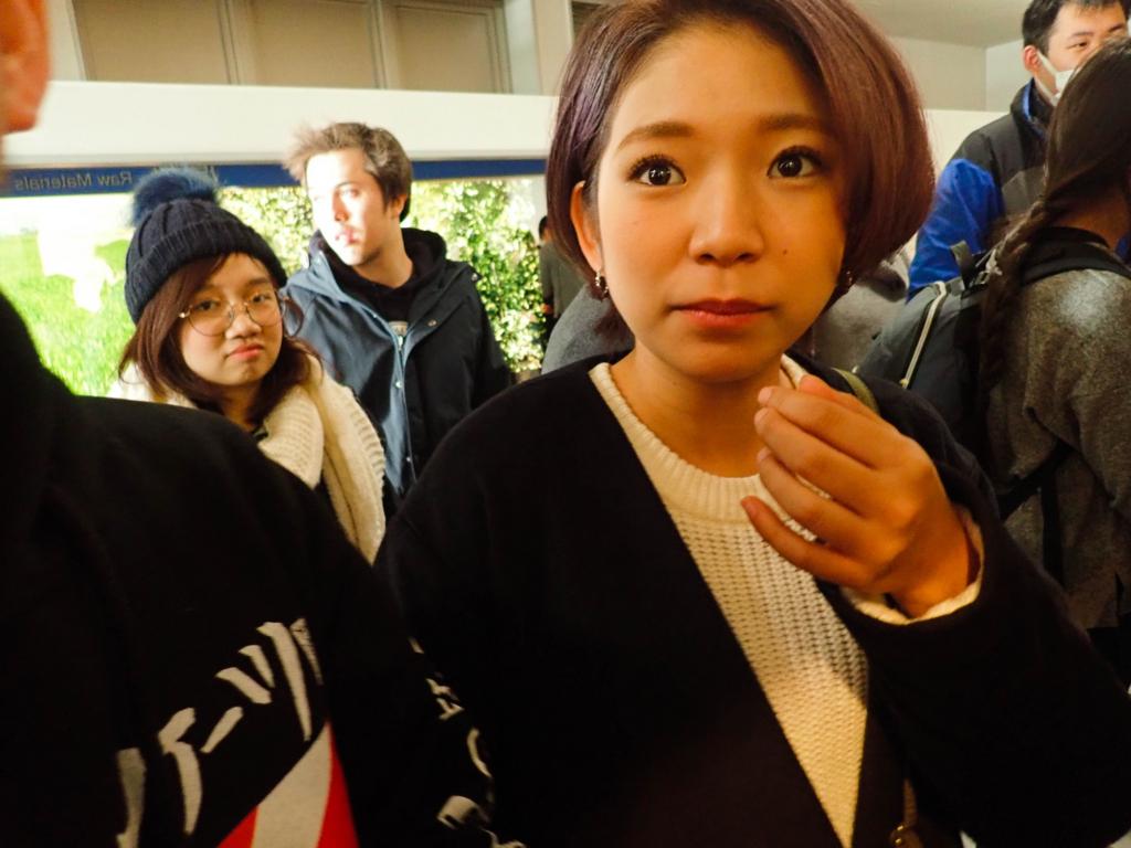 f:id:at-chihiro:20180129215041j:plain